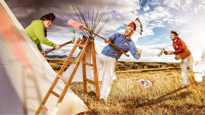 Indianer-Maler-Schmuck_Jan-Feb_2019_800x450_acf_cropped-fuer-uns-ist-kein-objekt-zu-schwer